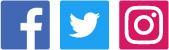 Fb/Tweet/Insta