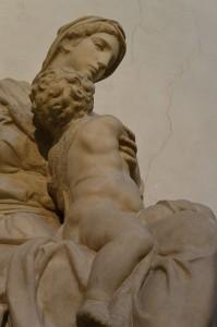 ロレンツォ豪華王の墓廟