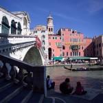 ヴェネツィア ホテル RIALTO