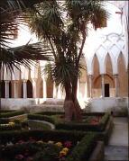 世界遺産 アマルフィ ドゥオモ 天国の回廊