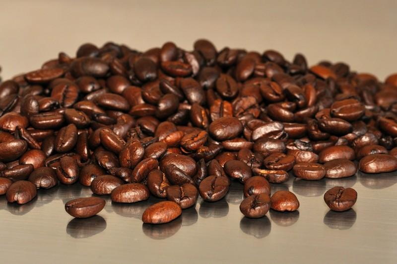 coffee-230022_1280