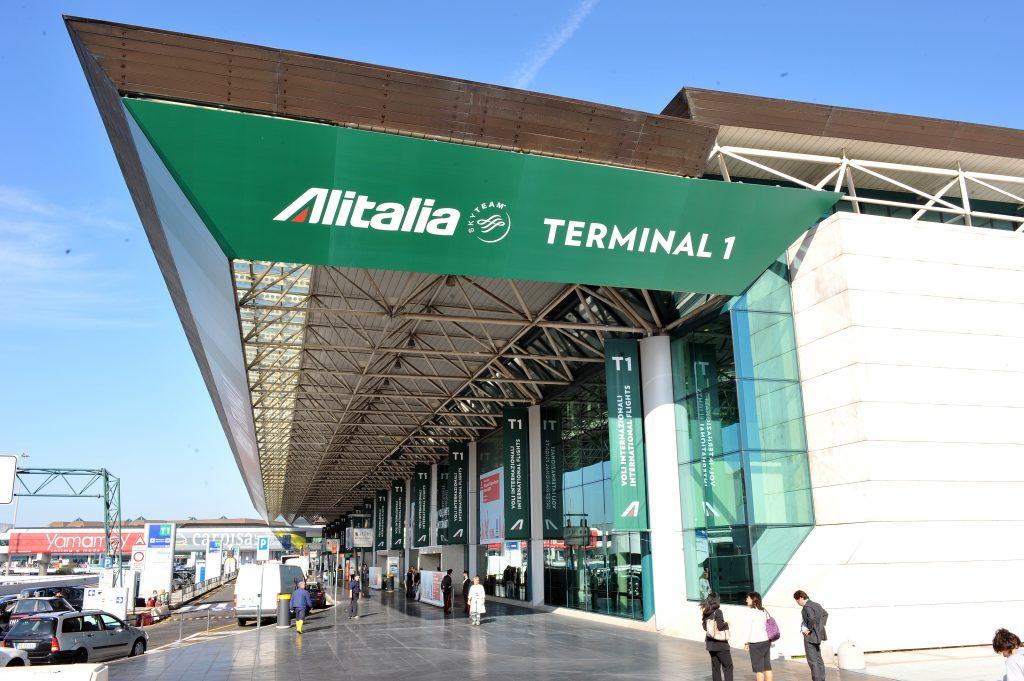 aeroporto_fiumicino