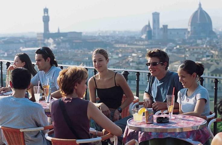 LDV Firenze (Small)