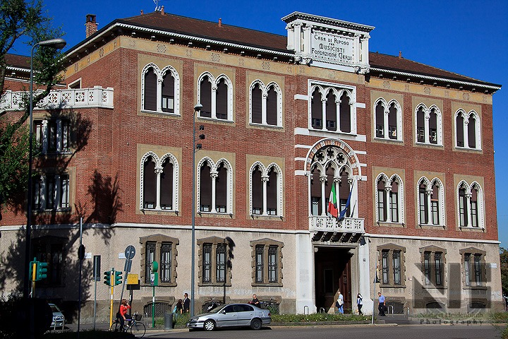 Milan_Casa_di_riposo